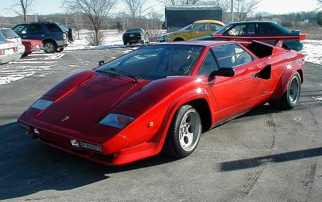 countach_lp400s_left_convert_20080717124724.jpg