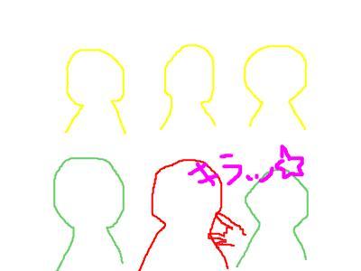 snap_chiharu394_200956145015.jpg