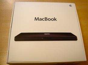 mac08031.jpg