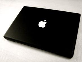 mac08032.jpg