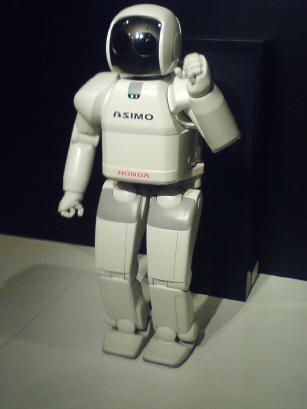 asimo4