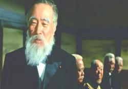 陛下、伊藤も数十年前に戻ってご奉公申し上げる所存でございます