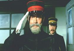 乃木第三軍司令官、着任