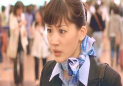 このためにわざわざ広島から来たん?