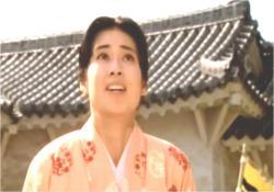 琵琶湖を持ち上げ、信長に叩きつけてやる!