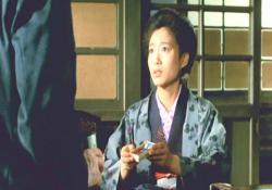 これでも、小賀中尉の妻だと認めてもらえませんか