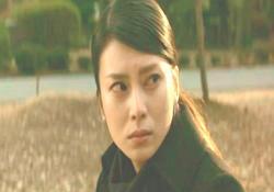 石神は花岡靖子に生かされていたんですね。