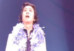 僕は本江さんが心配ですっ!