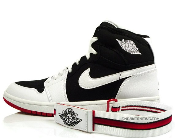 air-jordan-1-high-strap-white-blue-03