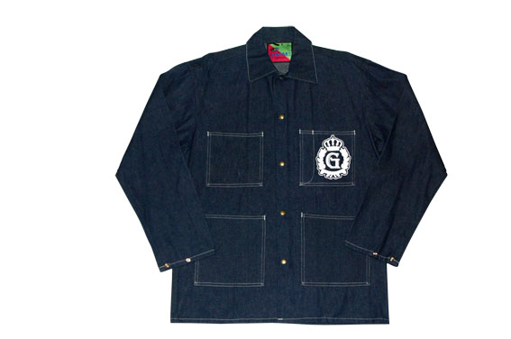 gr-denim-jkt-f