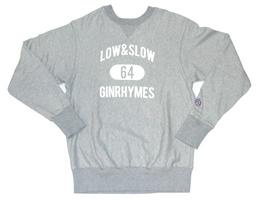 gr-low-001