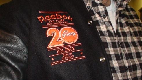 reebok-pump-20th-anniversary-jacket-1