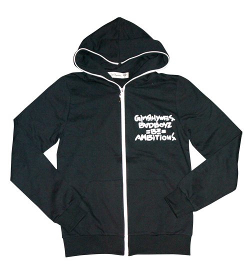 sign_hoody_blk_f500p