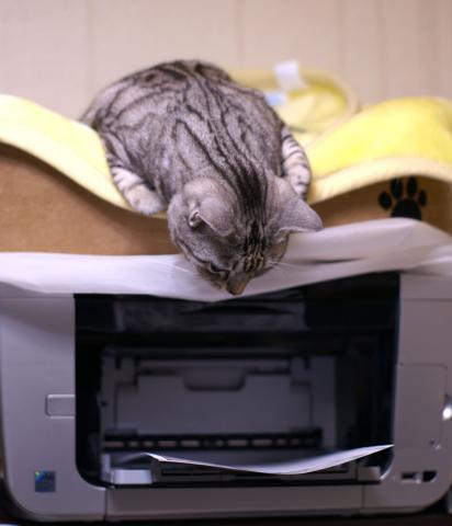 061126_printer.jpg