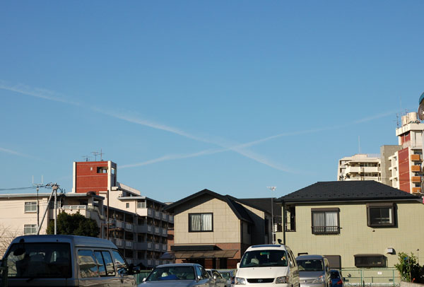 070114_sky.jpg