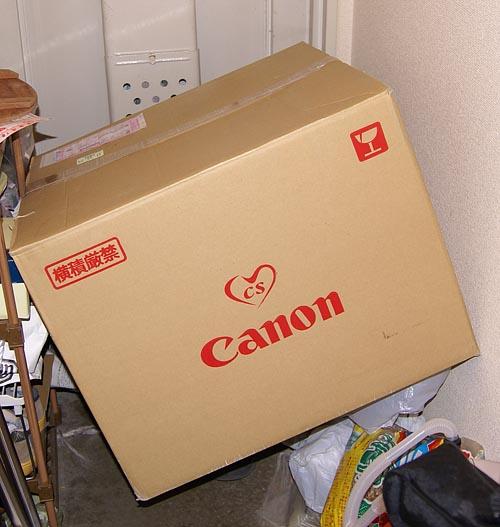 070116_canon01.jpg