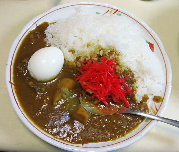 070225_curry.jpg