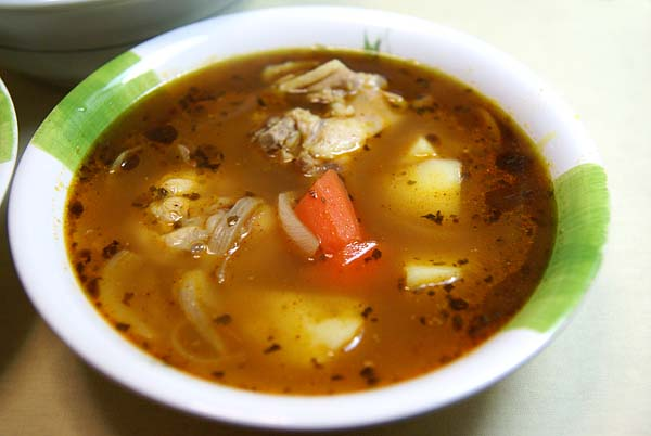 070307_soupcurry.jpg