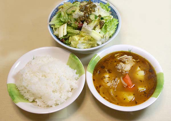 070307_soupcurry2.jpg
