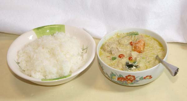 070403_green_curry07.jpg