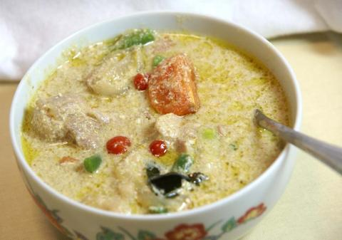 070403_green_curry08.jpg