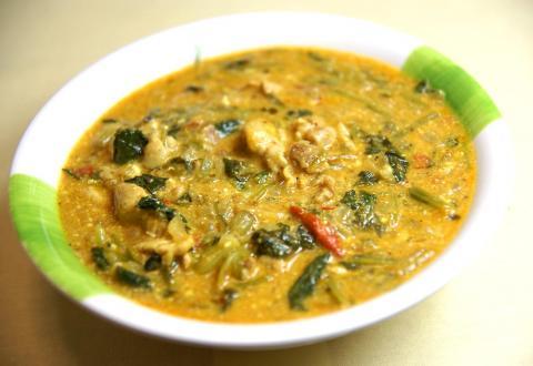 070511_curry01.jpg