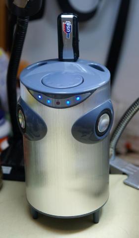 070517_speaker.jpg