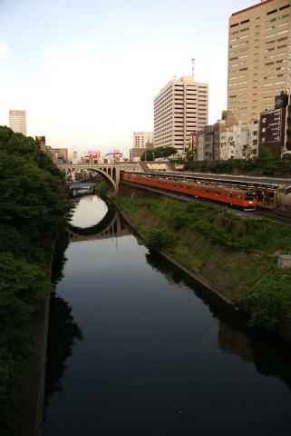 070605_ochanomizu.jpg