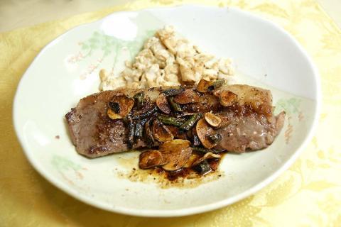 070620_steak.jpg