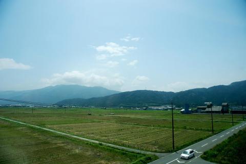 070630_sky.jpg