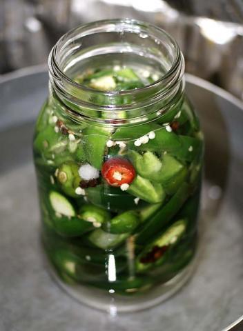 070704_pickles.jpg