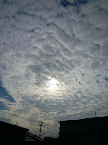 070725_sky.jpg