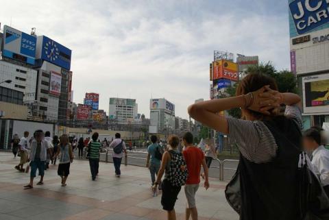 070803shinjuku01.jpg