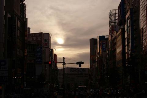 070803shinjuku03.jpg