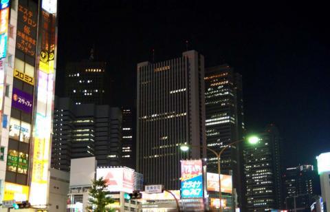 070803shinjuku10.jpg