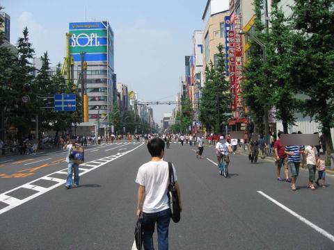 070805_akiba1.jpg