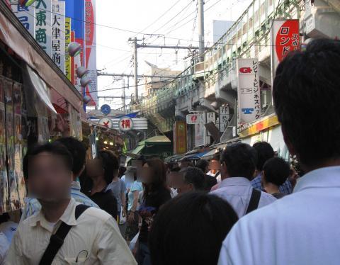 070805_akiba2.jpg