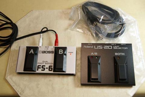 070805_parts2.jpg