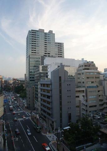 070922_idabashi.jpg