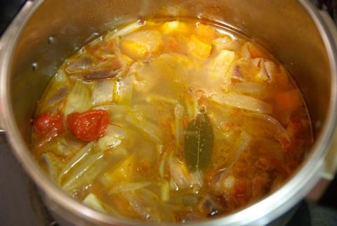 071007_curry2.jpg