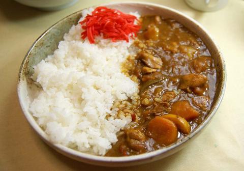 071007_curry4.jpg