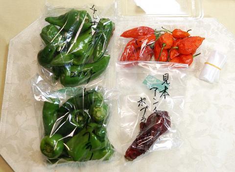 071101_peppers.jpg