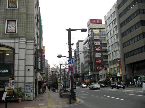 080209_korean00.jpg
