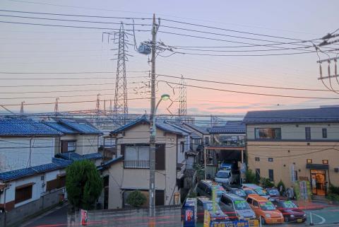 20061211020300.jpg