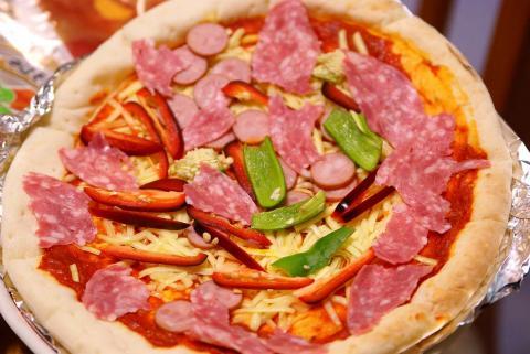 Pizza080901.jpg