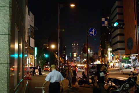aoyama_0812.jpg