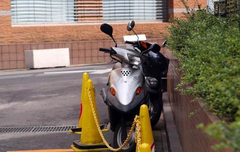 bike0815.jpg