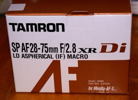 lens080801.jpg