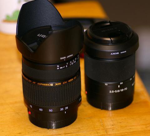 lens080802.jpg