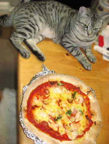 pizza0924.jpg